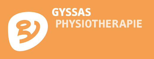 Gyssas - Physiotherapie